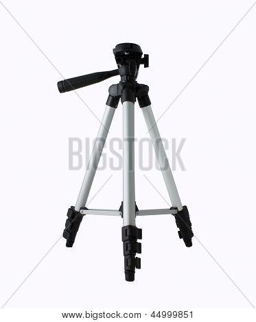 Small Tripod Camera