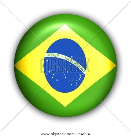 92bd928e74075 Flag Brazil Images