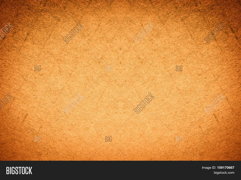 Imagen Y Foto Sheet Brown Paper Prueba Gratis Bigstock