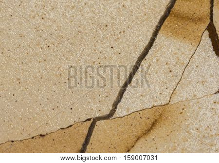 Stone Backgrounds and Textures - Onyx Slab Color.Marble texture