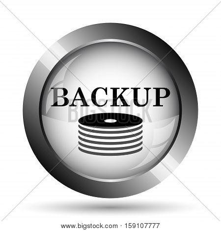 Back-up Icon