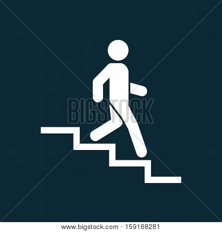 001086_upstairs