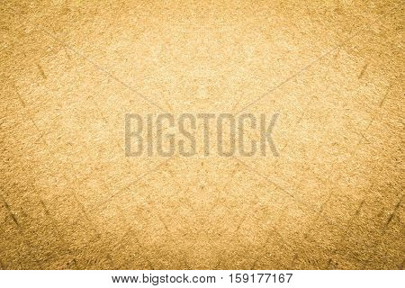 Save Download Preview smooth brown paper excellent for backgrounds and textures