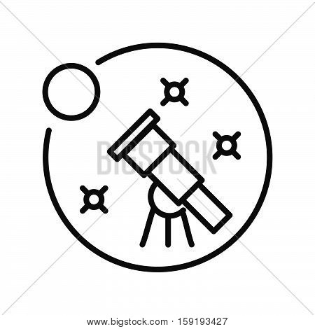astronomy and planets vector illustration design eps 10