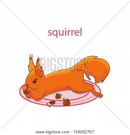 Squirrel_12.eps