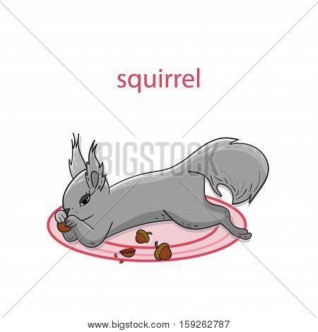 Squirrel_13.eps