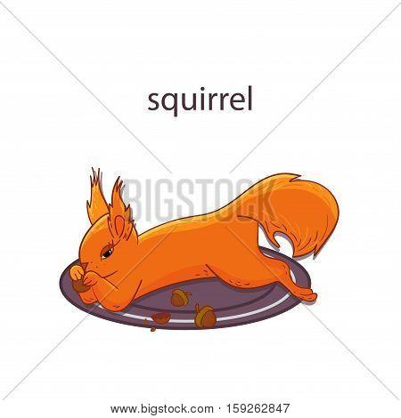 Squirrel_16.eps