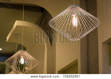 Lamps Modern