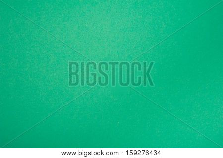 menthol green paper texture - for background