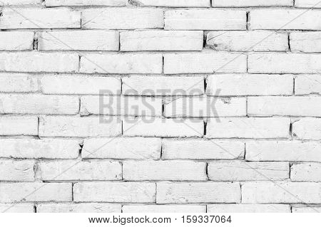 Tile wall high resolution real photo.tile wall seamless background and texture.Stone brick wall pattern.Building brick wall background.White wall texture and background.stone brick.chistmas wall.