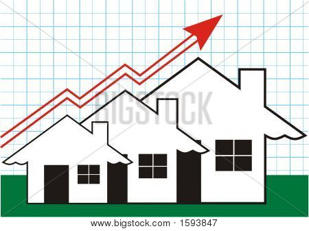 Growth_In_Real_Estate_On_Graff