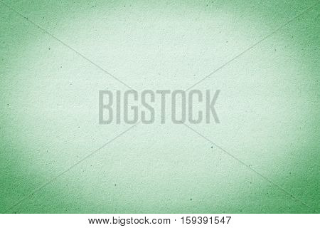 old paper texture. green paper vintage backdrop wallpaper