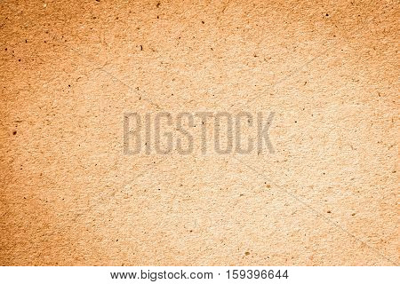 Old vintage paper background. brown paper texture
