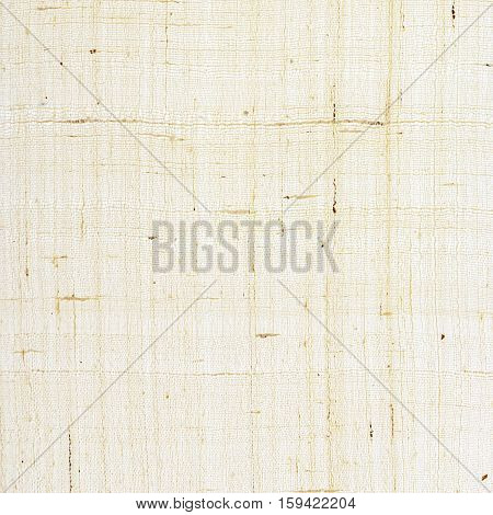 natural hemp fibre texture for the background sackcloth