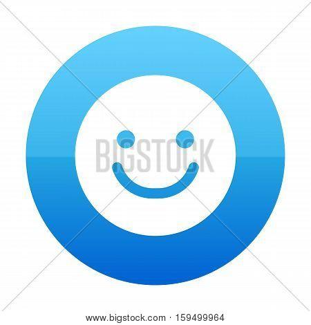 Emoticon, Emotion, Fun, Glad, People, Positive, Smile Icon