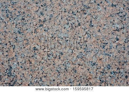 granite slab red granite texture background, granite