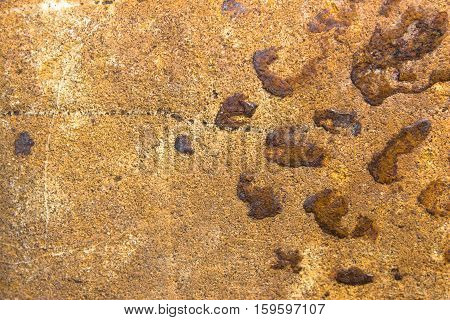 Marble patterned texture background. Marbles of Thailand, abstract natural marble brown texture background (High resolution). Textured of the Marble floor