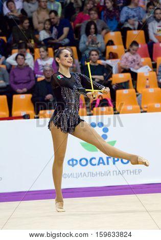 Karla Diaz Arnal, Mexico. Clubs