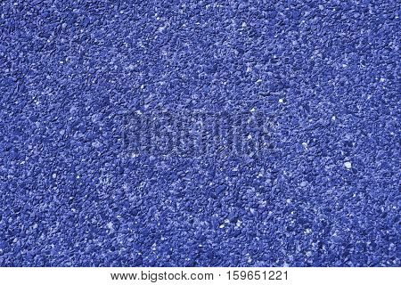 Blue stone slab surface - granite texture background