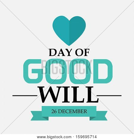 Day Of Good Will_02_dec_26