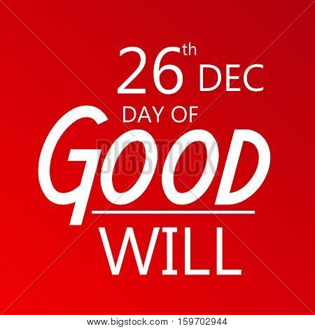 Day Of Good Will_02_dec_36