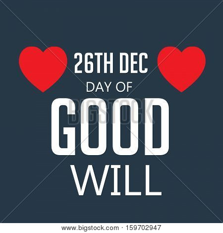 Day Of Good Will_02_dec_37