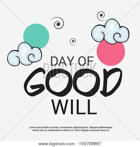 Day Of Good Will_02_dec_48