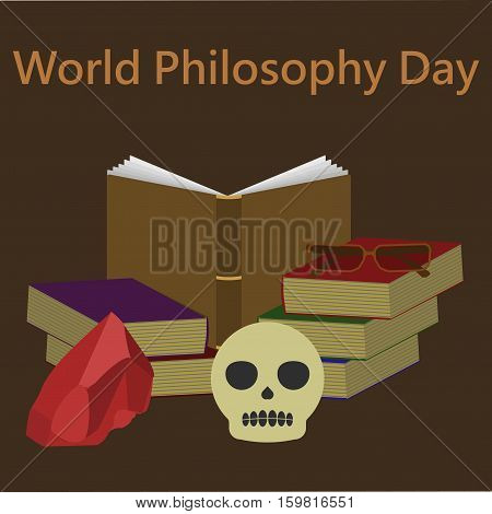 World Philosophy Day