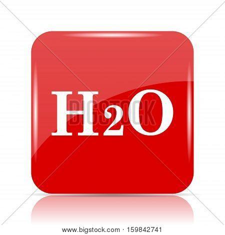 H2O Icon