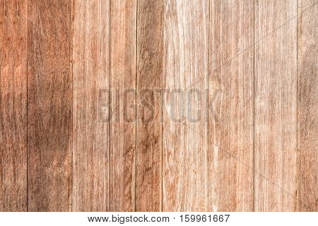 Hi res wood plank brown texture background