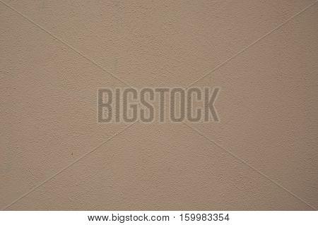An antic light brown wallpaper for designer