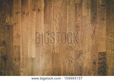 Natural Wood Parket Pattern Background Texture Picture.