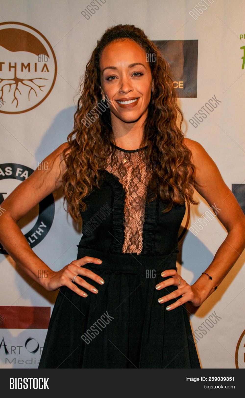 Lorena Rojas,Judi West Sex clips Monica Mayhem,Shilpa Anand