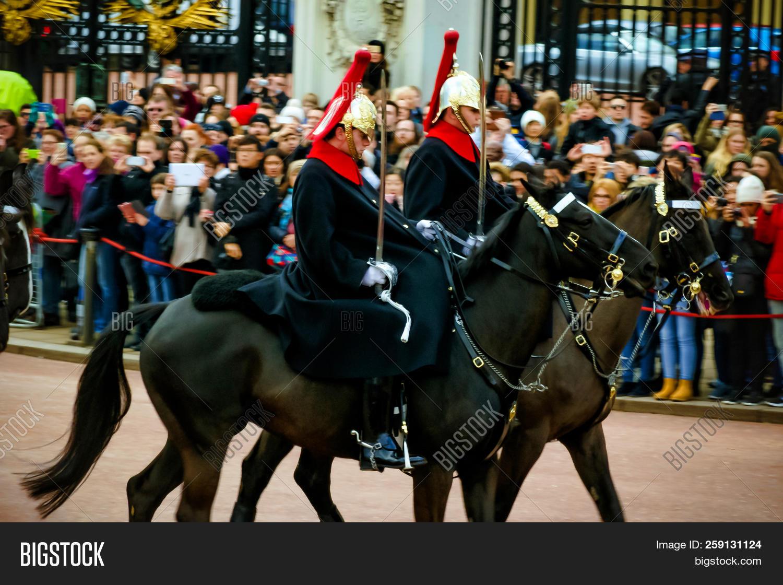 London, Uk - February Image & Photo (Free Trial) | Bigstock
