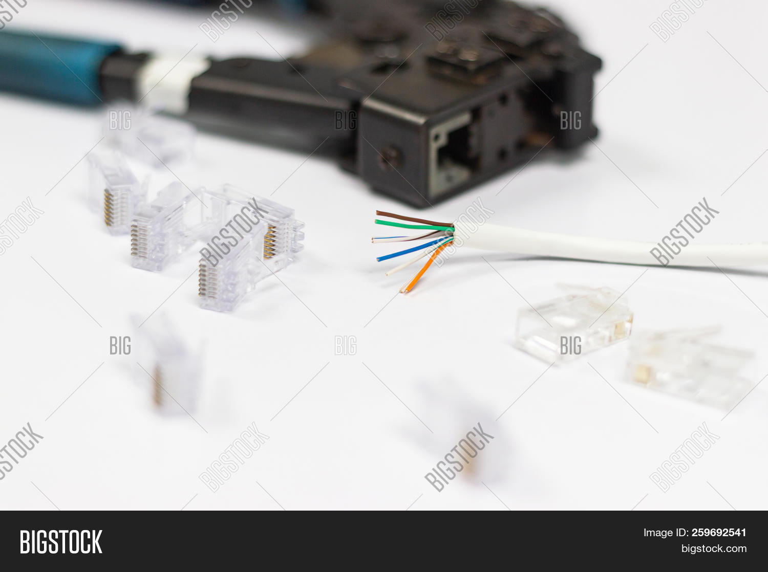Cat 5 Wiring Diagram A Collection Of Free Picture Wiring Diagram