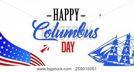 Columbus_day_30