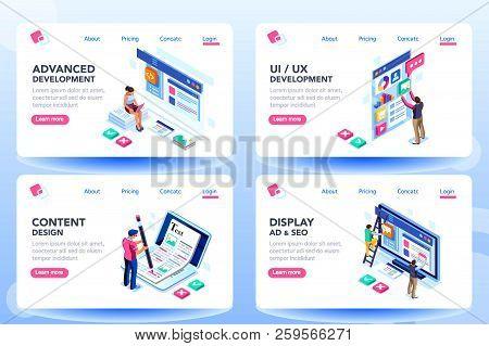 Develop, Web Development, Process Concept, Webdesign Advertising, Engine For Software Content. Visua