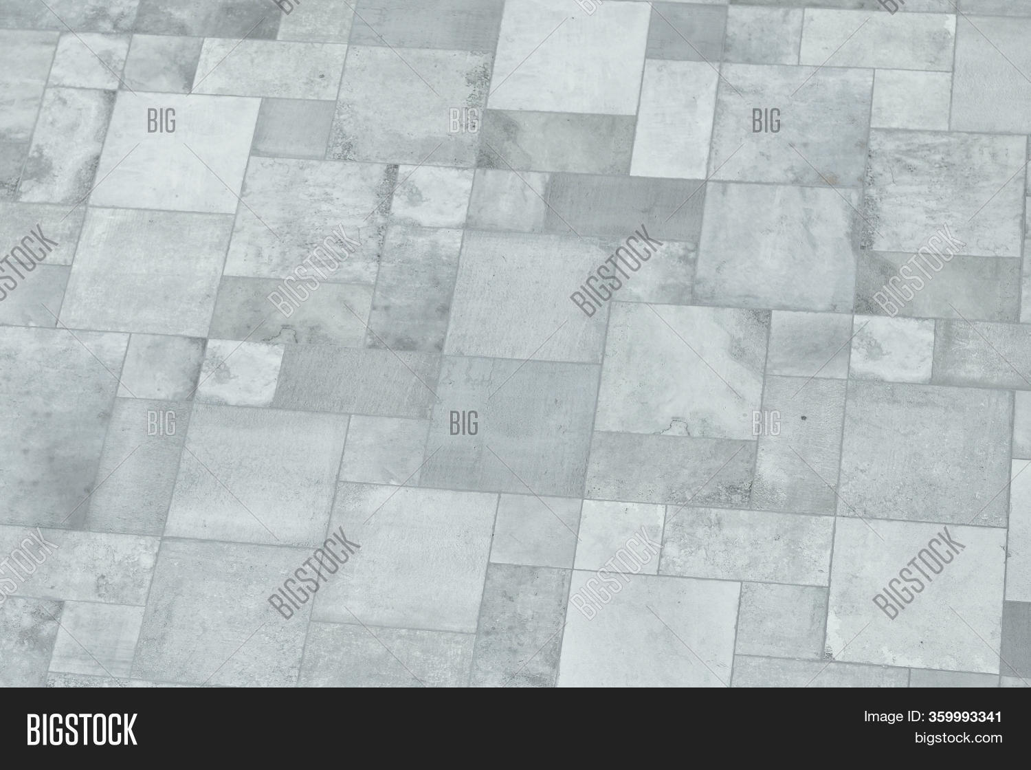 Texture Marble Floor Image Photo Free Trial Bigstock