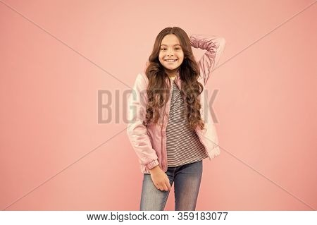 Fall Trends. Autumn Season Collection. Street Style Outfit. Comfortable Outfit For Autumn. Trendy Ou