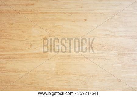 Real Nature Brown Plywood Texture Seamless Wall And Old Panel Wo