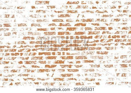 Texture, Background For Posters, Cards, Invitations, Sites, Wrapping Paper, Gift Boxes, Banners, Bus
