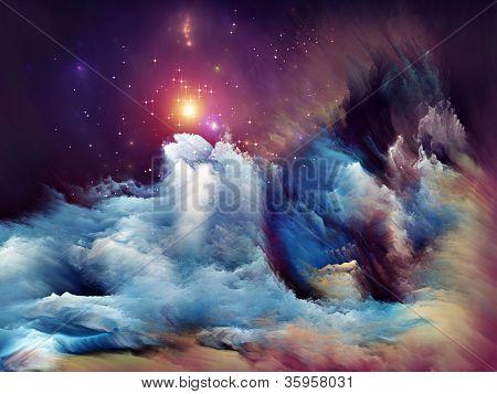 Lights Of Dream