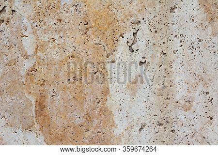 Sawn Armenian Tuff, Travertine. Tuff Stone Sawn Cut Callibrated Tiles From Armenia. Ararat Classic T