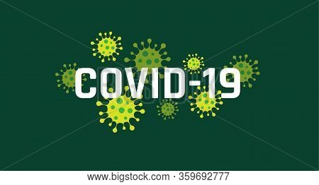 Favilavir Antiviral Drug To Fight Covid-19, Mers-cov, 2019-ncov.favilavir Antiviral Drug To Fight Co