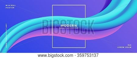 Background. Abstract purple Background wave gradations, Modern Texture Background, color gradations Elegant Backgrounds Web Templates or Websites, Abstract Textured Gradients or purple Backgrounds, Vector backgrounds, HD Backgrounds, background trends 202