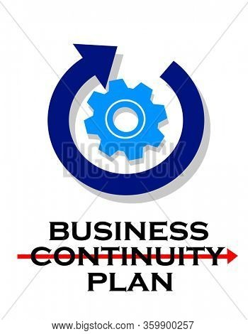 Business continuity and recovery plan