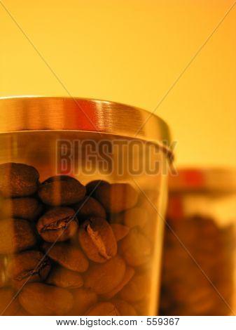 design_coffee_beans