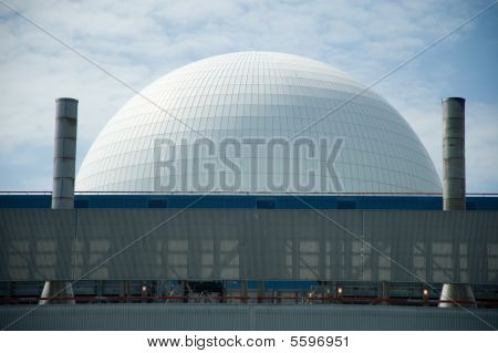 Power Dome
