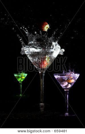 Martini Colors