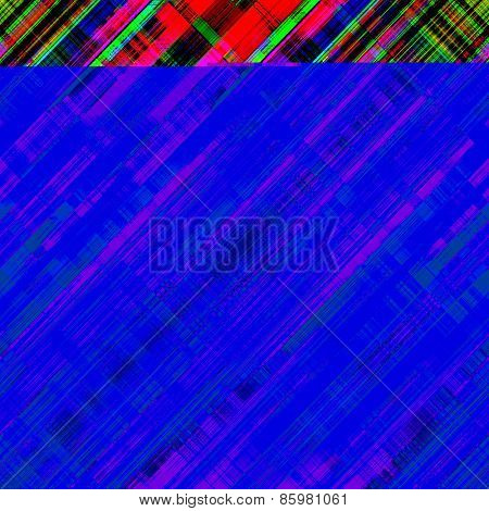 abstract background of bright lines of gradient